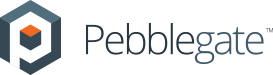 Pebblegate property management software